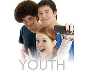 WCHD-YOUTH