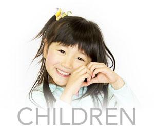 wchd-children