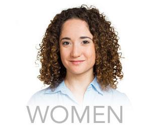 wchd-women