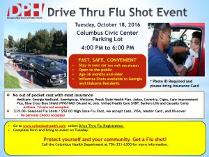 new-drive-thru-flu-flyer-2016-17