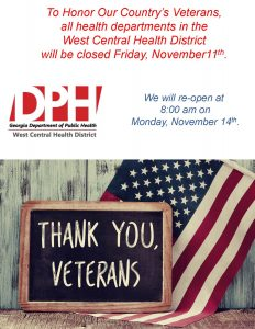 veterans-closure